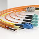Оптоволоконные кабели HITRONIC