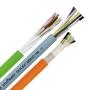 Универсальные кабели для сервоприводов