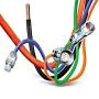 Сверхгибкие кабели