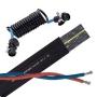 Специальные провода и кабели