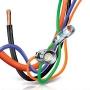 Сверхгибкие SERVO-кабели