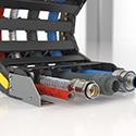 Защитные рукава для кабелей