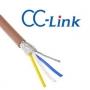 Кабели для Bus-систем CC-Link