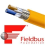 Кабели для Bus-систем Foundation Fieldbus