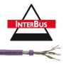 Кабели для Bus-систем INTERBUS (IBS)