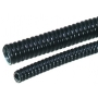 Защитные рукава - системы для кабелей из полимеров