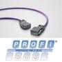 Кабели для систем PROFIBUS-DP/FMS/FIP
