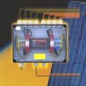 Устройства для подключения солнечных батарей