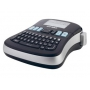 Электронные принтеры для печати ярлыков