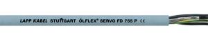 ÖLFLEX SERVO FD 755 P