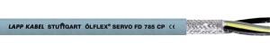 ÖLFLEX SERVO FD 785 CP