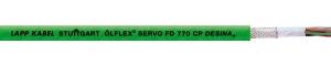 ÖLFLEX SERVO FD 770 CP DESINA