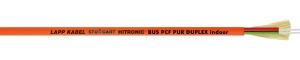 HITRONIC BUS PCF DUPLEX indoor + outdoor