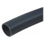 Защитные рукава - системы для кабелей SILVYN MAXI PA